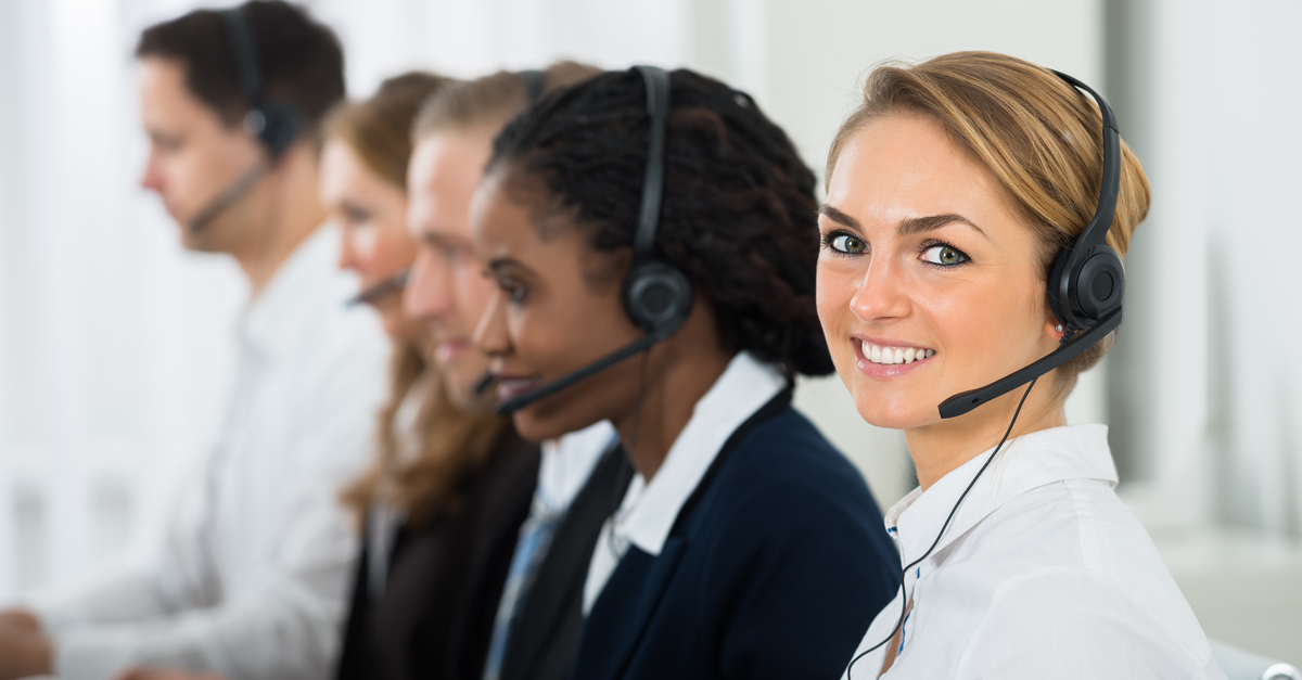 customize your business phone system