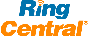 Image result for ringcentral logo