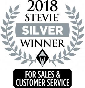 loop wins customer service award