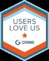g2 crowd customer feedback