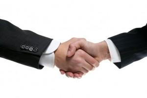 Loop MSP Partner Program