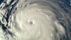 hurricane florence preparation
